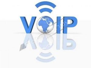 Tanie rozmowy w usłudze roamingowej