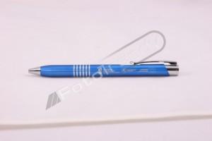 Długopisy reklamowe z nadrukiem sklepu internetowego
